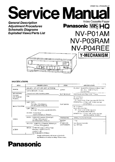 panasonic_nv-p01am_nv-p03ram_nv-p01ree_y-mechanism_vcr.pdf_1.png