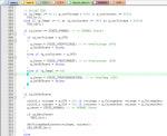 Снимок экрана20200521214304.png