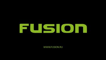 FUSION.jpg