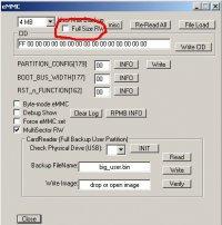 emmc_settings.JPG